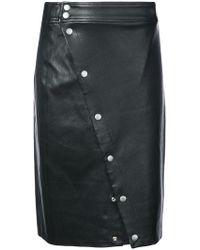 Rag & Bone - Baha Skirt - Lyst