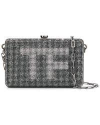 Tom Ford - Mini Clutch Bag - Lyst