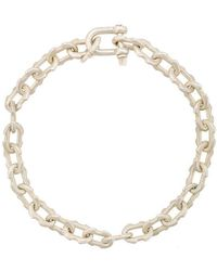 Parts Of 4 - Chain Necklace - Lyst