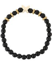 Fefe - Beaded Bracelet - Lyst