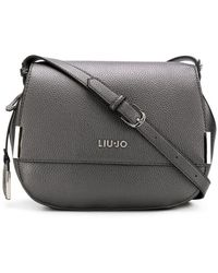 Liu Jo - Isola Crossbody Bag - Lyst