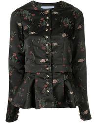 Macgraw - Boheme Jacket - Lyst
