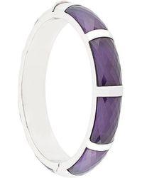 Monan - Cuff Bracelet - Lyst