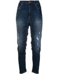 DIESEL - 'Fayzane' Jeans - Lyst