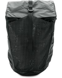 The North Face - Itinerant 30l Backpack - Lyst