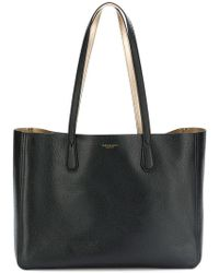 Tory Burch - Perry Reversible Tote Bag - Lyst