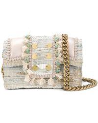 Kooreloo - Baby Hollywood Shoulder Bag - Lyst