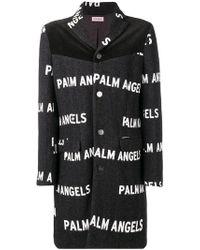 88c6504ef2 Vêtements Palm Angels homme à partir de 44 € - Lyst
