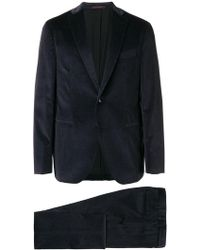 The Gigi - Perfectly Fitted Dinner Suit - Lyst