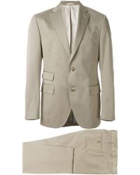Fashion Clinic - Two Piece Suit - Lyst