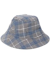 f3dc828dfadb9a Columbia Northern Lake Hat in Blue for Men - Lyst