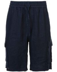 Onia - Tom Cargo Shorts - Lyst
