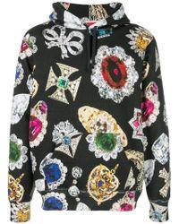 2c6064fc89 Women's Supreme Activewear Online Sale - Lyst