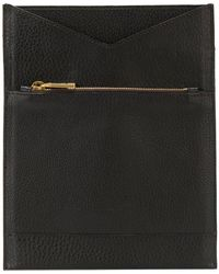 Marc Jacobs - Document Holder - Lyst