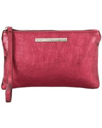 Marc Ellis - Roxy Clutch - Lyst