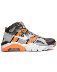 Nike - Lunar 180 Sneaker Sc Sneakers - Lyst