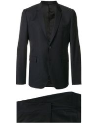 Paul Smith - Two Piece Formal Suit - Lyst