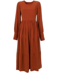 Olympiah - Inca Dress - Lyst