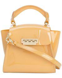 Zac Zac Posen - Lightweight Mini Bag - Lyst