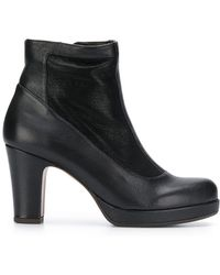 Chie Mihara - 'Just' Stiefel - Lyst