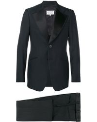 Maison Margiela - Classic Two-piece Suit - Lyst