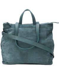 Marsèll - Classic Tote Bag - Lyst