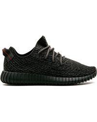 adidas - Baskets Yeezy Boost 350 - Lyst