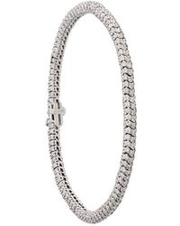 Christian Koban - Clou Diamond Bracelet - Lyst