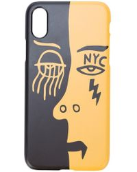 Haculla - 2faced Iphone 7/8 Case - Lyst