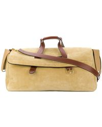 JW Anderson - Large Tool Bag - Lyst