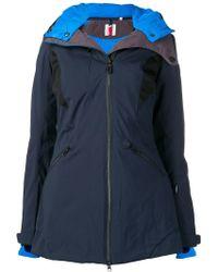 Rossignol - Cadran Jacket - Lyst
