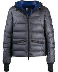 3 MONCLER GRENOBLE - Mouthe Jacket - Lyst