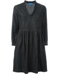 M.i.h Jeans - 'miller' Dress - Lyst