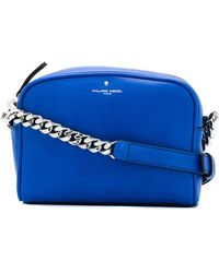 Philippe Model - Laval Bag - Lyst