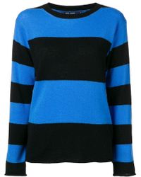 Sofie D'Hoore - Meadow Cashmere Striped Sweater - Lyst