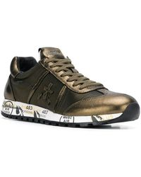 Premiata - Lucy D Trainers - Lyst