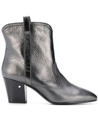 Laurence Dacade - Sheryll Boots - Lyst