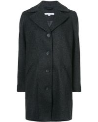 The Arrivals - Meier Coat - Lyst