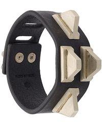 Parts Of 4 - Studded Bracelet - Lyst