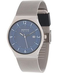 Bering - Classic Watch - Lyst