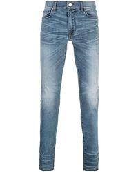 Amiri - Skinny Jeans - Lyst