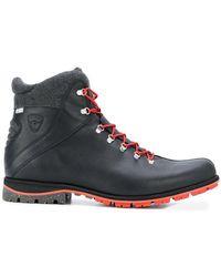 Rossignol - Chamonix Boots - Lyst