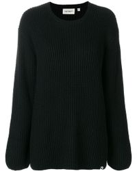 Carhartt - Long Sleeved Jumper - Lyst
