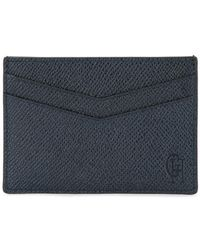 Gieves & Hawkes - Classic Cardholder - Lyst