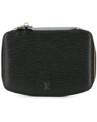 Louis Vuitton - Joyero Poche Montecarlo - Lyst