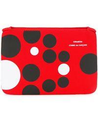 Comme des Garçons - Macbook Air 11'' Case - Lyst