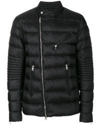 Moncler - Casteu Padded Jacket - Lyst
