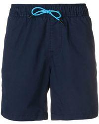 cbe5b0bd26e Lyst - Men's G-Star RAW Boardshorts On Sale