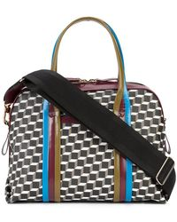 Pierre Hardy | Rally Tote | Lyst
