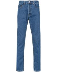 Egrey - Skinny Jeans - Lyst